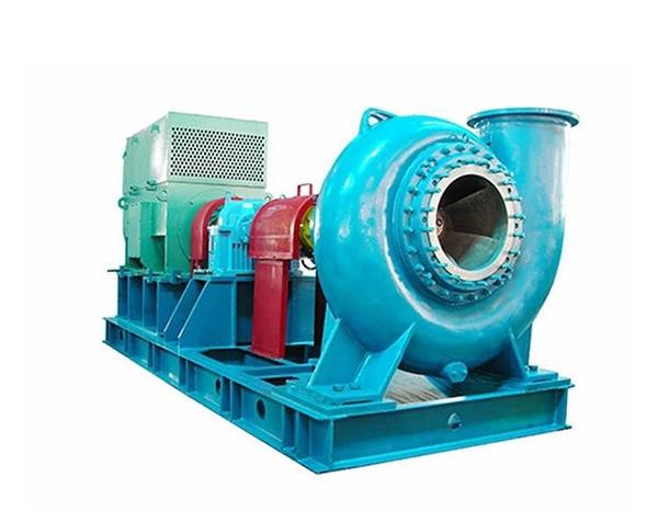 耐磨循环泵